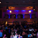 Rochester DJ | Harro East Ballroom Weddings