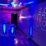 Rochester Sweet 16 | Rochester DJ