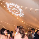 Rochester DJ | Back Yard Tent Weddings
