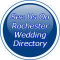 Rochester Wedding Directory