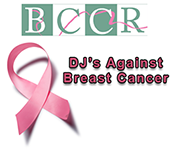 Breast Coalition of Rochester   Rochester DJ   Wedding & Event Entertainment