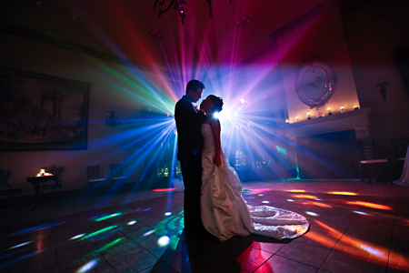 Tips On Planning Your Wedding Music