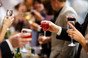 Rochester Corporate And Holiday Parties | Rochester DJ | Wedding & Event Entertainment