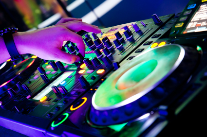 Why Hiring A DJ Is Important