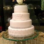 Rochester DJ | La Luna Wedding Reception