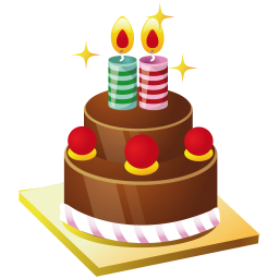 Carem's 10th Birthday Party