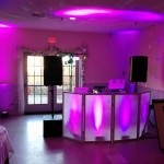 Rochester DJ | Sweet 16 Party