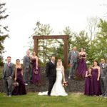 A Deerfield Wedding