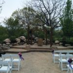Rochester DJ | Deerfield Country Club Wedding Reception