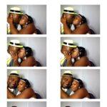 Rochester DJ | Holiday Inn Downtown Wedding Reception