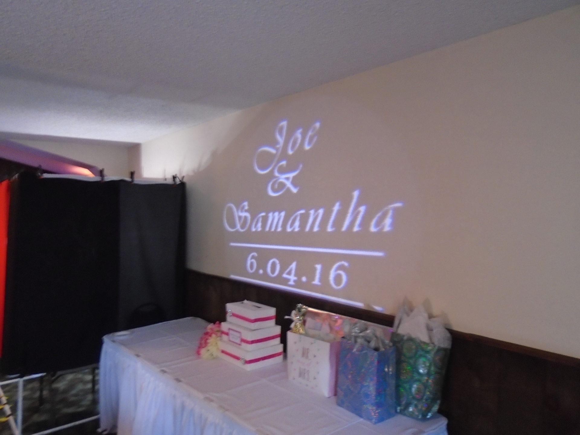 A Salemi Wedding