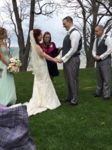 Vendor Spotlight - Jennifer Costello