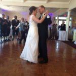 Mykins Weddings