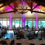 Rochester DJ | Bristol Harbour Wedding Reception