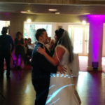 Rochester DJ | Plantation Party House Weddings