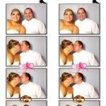Rochester DJ | Webster Golf Weddings