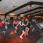 Corporate Holiday Party | Rochester DJ