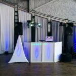Rochester DJ | La Luna Weddings