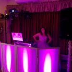 Sweet 16 Party | Rochester DJ | Barnard Restaurant & Party House