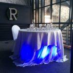 Rochester DJ | La Luna Weddings