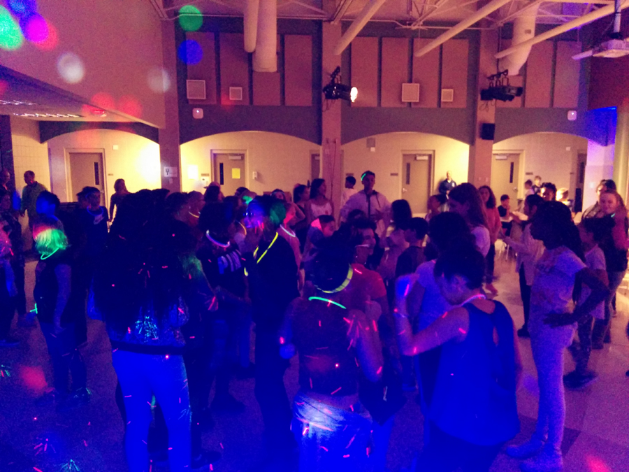 Rochester School Dances and Proms | Rochester DJ | Wedding & Event Entertainment