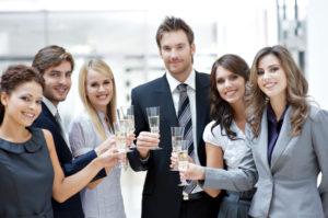 Rochester Corporate Events | Rochester DJ | Wedding & Event Entertainment