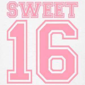 Rochester Sweet 16 - Kalifornia Entertainment | Rochester DJ