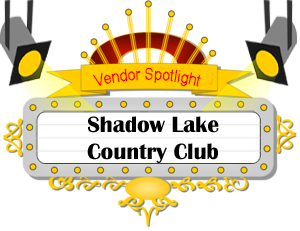 Vendor Spotlight - Shadow Lake