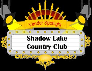 Vendor Spotlight - Shadow Lake