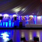 Holiday Party | Rochester DJ | Diplomat Party House