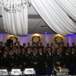 680th Engineer Company Holiday Ball