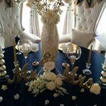 Rochester DJ | Fingerlakes Hotel Wedding