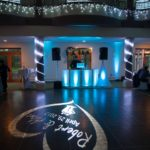 Rochester DJ | IACC Italian American Center Wedding