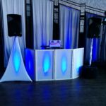 Rochester DJ | La Luna Events