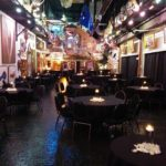 Rochester DJ | Artisanworks Wedding