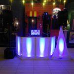 Rochester DJ | Artisanworks Weddings