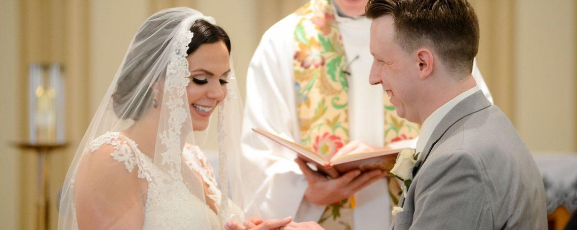 Pascher Wedding | Rochester DJ | Artisanworks Wedding