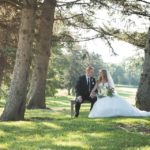 Darby Wedding | Rochester DJ and Wedding Entertainment