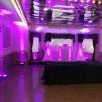 Rochester DJ | Burgundy Basin Weddings