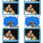 Rochester DJ | La Luna Weddings | Rochester Photo Booth