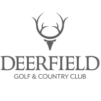 Deerfield Country Club Wedding Receptions | Rochester DJ | Kalifornia Entertainment