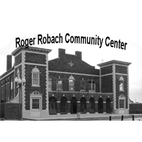 Roger Robach Center Wedding Receptions | Rochester DJ | Kalifornia Entertainment