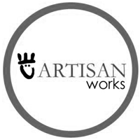 Artisan Works Wedding Receptions | Rochester DJ | Kalifornia Entertainment