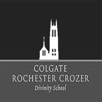Colgate Divinity Crozer Wedding Receptions | Rochester DJ | Kalifornia Entertainment