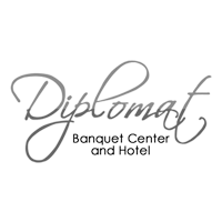 The Diplomat Party House Wedding Receptions | Rochester DJ | Kalifornia Entertainment