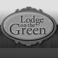 Lodge on The Green Wedding Receptions | Rochester DJ | Kalifornia Entertainment