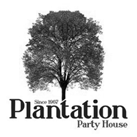 Plantation Party House Wedding Receptions | Rochester DJ | Kalifornia Entertainment