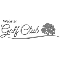 Webster Golf Club Wedding Receptions | Rochester DJ | Kalifornia Entertainment