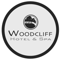 Woodcliff Hotel Wedding Receptions | Rochester DJ | Kalifornia Entertainment