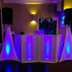 Rochester DJ | Casa Larga Weddings